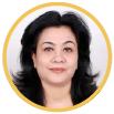 "Manjusha Barua<img class=""test_img_6""   style=""width: 5.3vw; margin-bottom: -2vw; margin-left: 2.5vw;""  src=""https://thinkingforks.com/wp-content/uploads/2020/05/Client-logo.png"">"