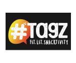 Tagz_home-v1.0